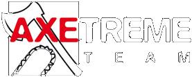Axetremeteam Logo